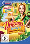 Delicious: Emily's Feinschmecker Teil...