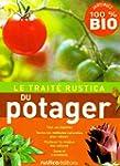 Le trait� Rustica du potager