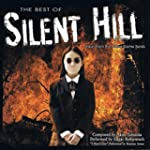 best Of Silent Hill: Music From The V...