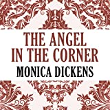 img - for The Angel in the Corner book / textbook / text book