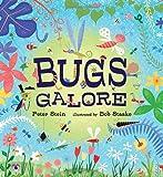 Bugs Galore