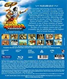 Image de Mahabharat Hindi/ Tamil / Telugu 7 Disc Blu Ray Pack Collectors Edition (Includes Shrimad bhagwadgit