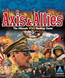 Axis &amp; Allies