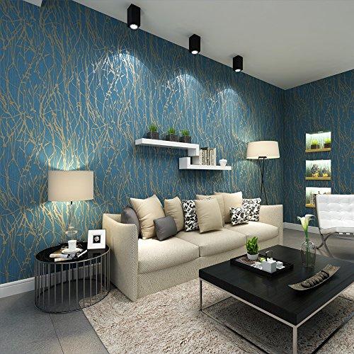 qihang-modern-minimalist-curve-tree-patterns-non-woven-wallpaper-roll-bluegray-color053m10m53m2