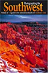 A Guide to the Natural Landmarks of S...