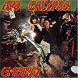 Apo-Calypso by Embryo (2004-04-05?