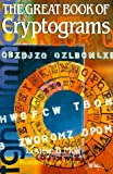 The Great Book of Cryptograms