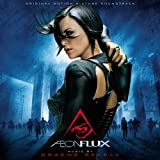 echange, troc Various Artists - Aeon Flux