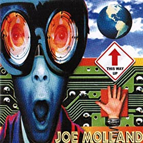 JOEY MOLLAND This Way Up