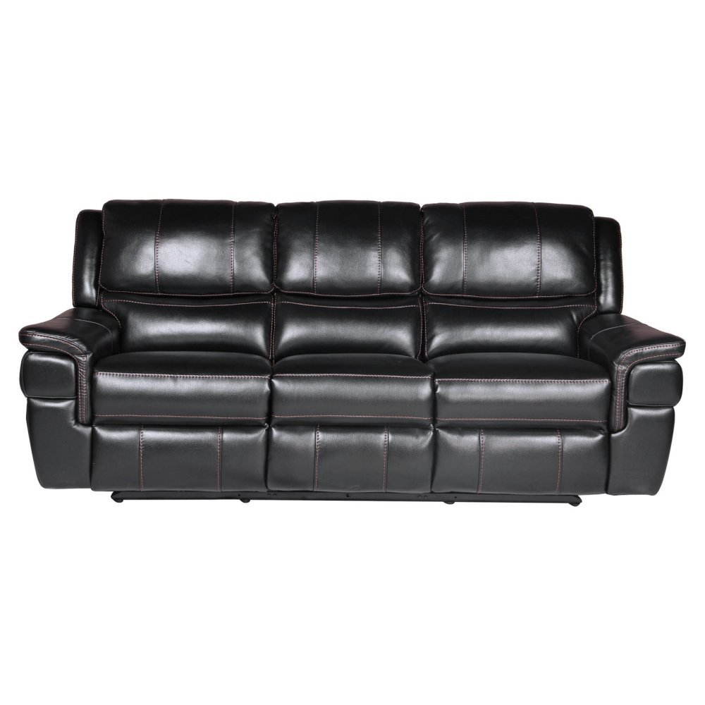 Parker House Python Power Reclining Sofa