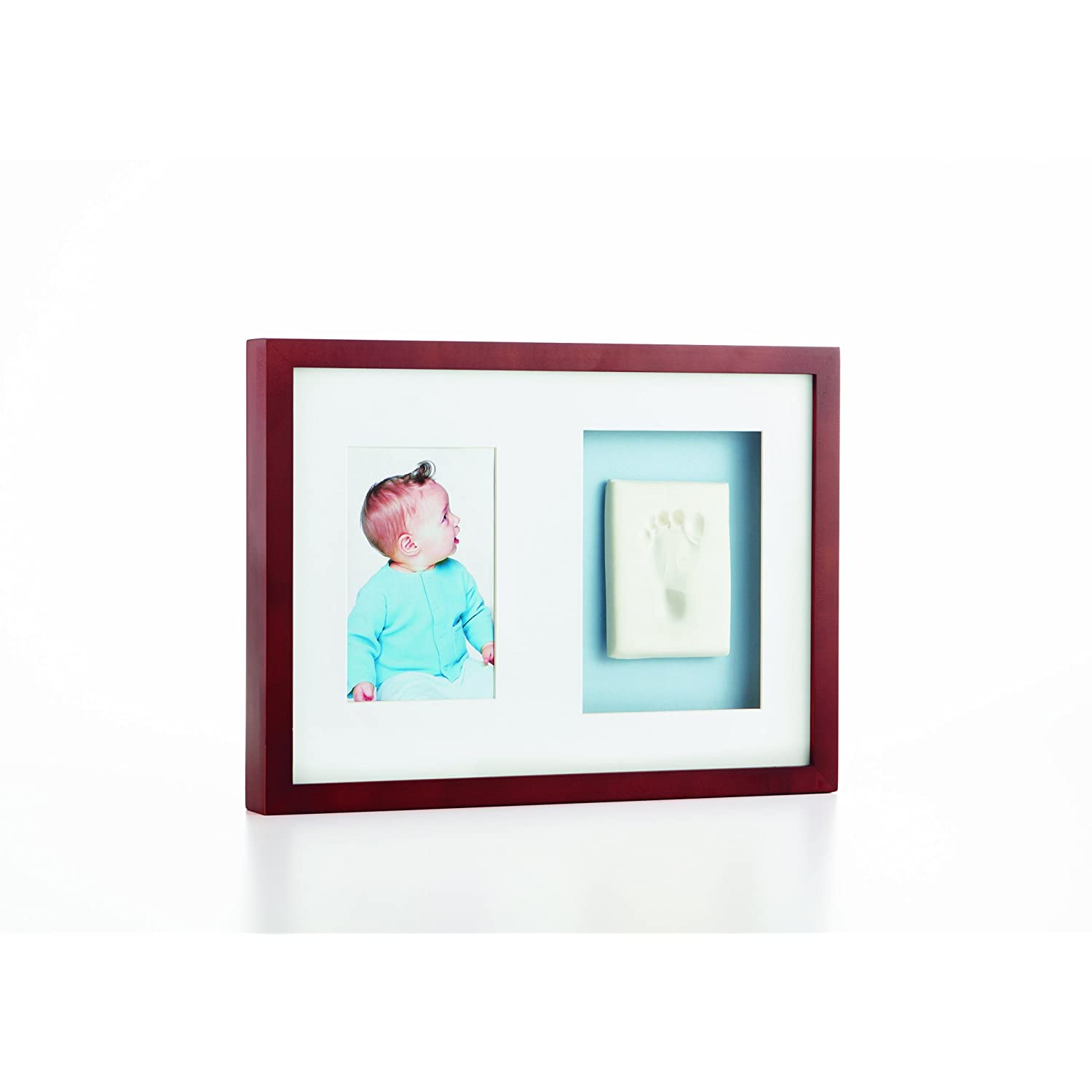 Best Gifts for New Babies – Under