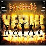 Yeah!by Def Leppard