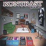 1.5 by Kontrast (2005-07-11)