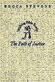 The Path of Justice: Walking Bible Study (Walking Bible Studies)