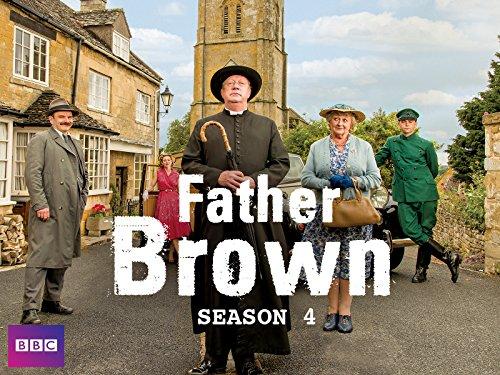 Father Brown Season 4 Episode 3 - Imagez co