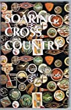 img - for Soaring Cross Country book / textbook / text book