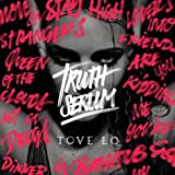 Tove Lo feat. Hippie Sabotage - Stay High (Habits Remix)