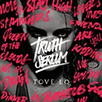 Tove Lo | Format: MP3 Music  168% Sales Rank in Albums: 132 (was 354 yesterday)  (10)  Download:   $5.34