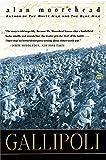 Gallipoli (Perennial Classics)