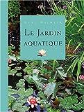 echange, troc Karl Wachter - Le jardin aquatique