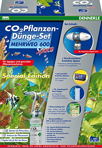 Dennerle-3046-Mehrweg-600-Space-Special-Edition-P