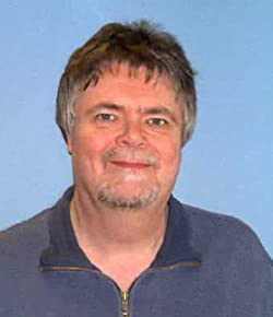 Andrew Homer
