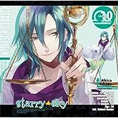 星座彼氏シリーズVol.10『Starry☆Sky~Libra~』