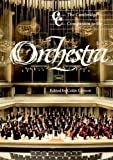 img - for The Cambridge Companion to the Orchestra (Cambridge Companions to Music) book / textbook / text book
