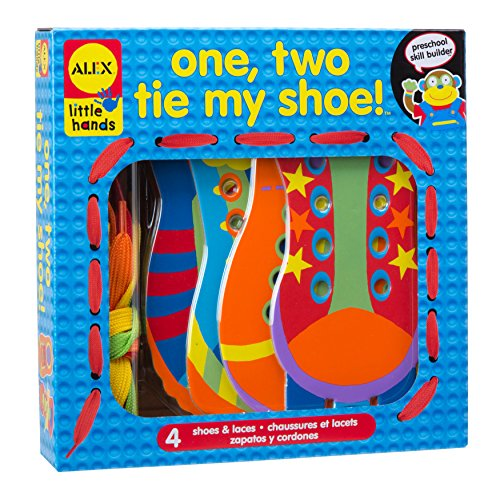 one-two-tie-my-shoe