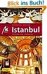 Istanbul MM-City: Reisef�hrer mit vie...