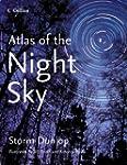Collins Atlas of the Night Sky