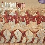 Ancient Egypt 2015 Wall Calendar