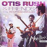 2003 - Live At Montreux
