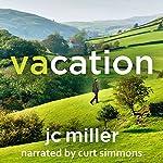 Vacation | JC Miller