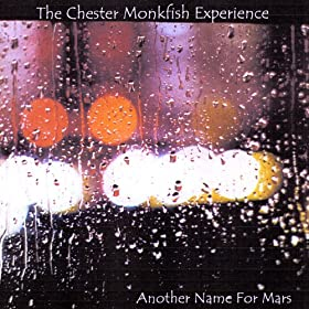another name for mars the chester monkfish