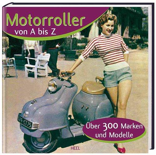 motorroller-von-a-z-uber-300-marken-und-modelle