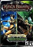 King's Bounty - Armored Princess / Crossworld
