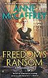 Freedom's Ransom (Freedom Series, Book 4)