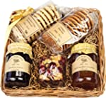 Blueberry Home Recipe Hamper