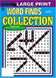 Blue Ribbon Word - Finds