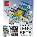 Amazon Giveaway Lego