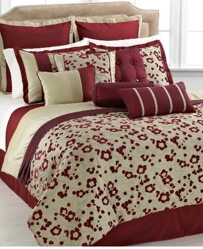 Asian Bedding Sets Comforters