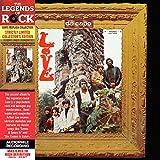 Da Capo – Cardboard Sleeve – High-Definition CD Deluxe Vinyl Replica + 8 Bonus Tracks