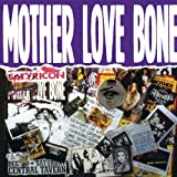 Mother Love Bonevon &#34;Mother Love Bone&#34;