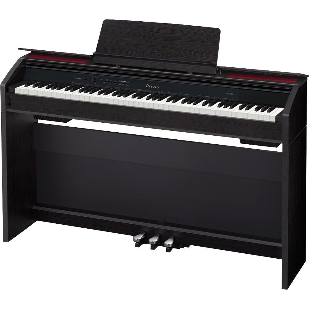 Yamaha Keyboard Repairs Sydney