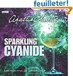Sparkling Cyanide (Bbc Radio 4 Drama)