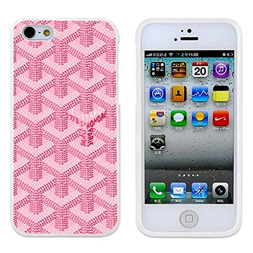 goyard-pink-case-cover-your-iphone-5-5s-case-and-iphone-5-case-white-hard-plastic-