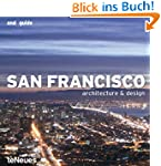 San Francisco - Architecture and Desi...
