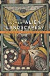 Alien Landscapes?: Interpreting Disor...