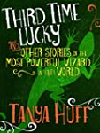 Third Time Lucky: And Other Stories o...